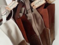 Fenkel / Leather bags and other handmade products