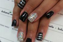 Nails / Naild