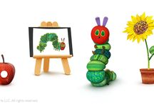 StoryToys Apps for Windows / StoryToys apps available on the Windows Store for phone, tablet and PC.