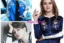 Bangtan India BTS shop online