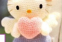 tutos crochet