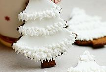 Noël... Christmas...Navidad...Natal...