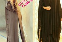 hijabb