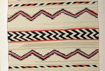 Textiles of North and South America / by C Crews
