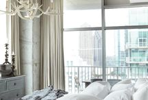 Sisustus   Design inspiration / Pretty and inspiring house interiors and designs.