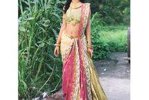 indian teen artist