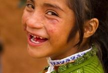 Chiapas / by Leonardo Toledo Garibaldi