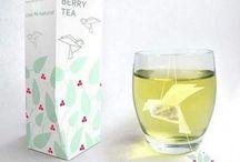 Empaques - packaging / Packaging designs - Diseño de empaques