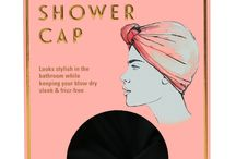 Sower cap ideas