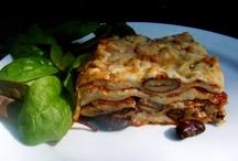 kitchen & aroma recipes / recipes that I share on my food blog 'kitchen & aroma' http://kitchenandaroma.blogspot.co.uk