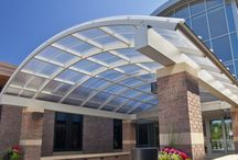 SKYLIGHTS Roofing Specialties / DIRECT to COMPANY LINKS - see all their products