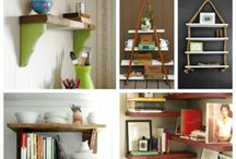 DECO-IDEAS