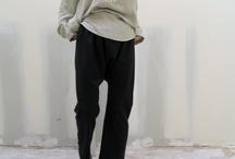 Jordan Wear