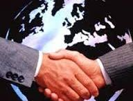 Outsourcing in India the Factor for Choosing Right Services