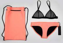 {Swim Suits} / Swim suits / by Jessica Vollmer