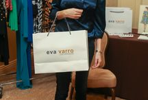 Eva Varro Gifting Suite at the 2014 People Magazine Awards / Eva Varro Gifting Suite at the 2014 People Magazine Awards. Here are some of the talent who stopped by to see our Collection. We met so many wonderful people and the response to our collection was overwhelming! All photos by Sky Cheshure Photography.