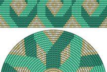 Crochet Tappestry