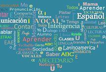 Español para el mundo