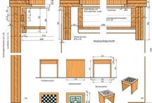 Haus & Wohnung