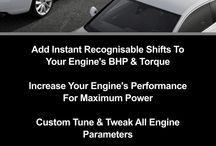 ECU Remapping & Engine Tuning Experts / Experienced & Qualified Engine Tuning Specialists Nationwide  Fast becoming the nations fastest growing network of dedicated, qualified tuning and diagnostic specialists. With years of experience to hand and the support of our talented team we are able to offer cutting edge, reliable engine software customisation second to none. We test and tweak each remap and always aim to address the specific needs of both the customer and the vehicle.