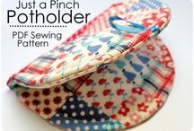 Sewing Tips & Ideas