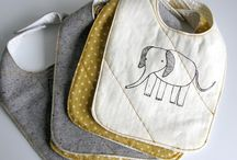 {baby} + {kid} / baby and kids ideas, cool clothes etc...