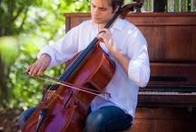 2 Cellos / 2 Cellos