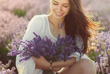 ~♡~lavender~♡~ / Welcome to my board.Pin whatever inspires you.....no pin limits!!!!!