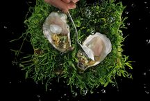 The World's Best Green-Restaurants By PostEighty Magazine / Your guide to the best sustainable restaurants around the globe. The World's Best Sustainable Restaurants Guide 2015-   by PostEighty Magazine. #Bestrestaurants #Restaurantsguide #Greeneating #Posteighty
