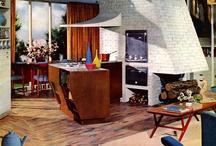 50s home design