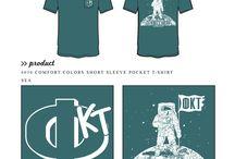Phi Kappa Tau / Phi Kappa Tau custom shirt designs #phikappatau #phitau #pkt #okt  For more information on screen printing or to get a proof for your next shirt order, visit www.jcgapparel.com