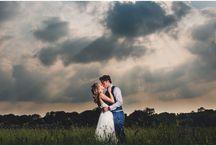 Dovecote Barn Wedding Venue