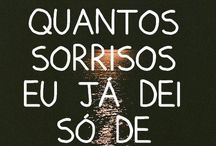 #berbellindamaraqeumaisamo