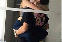 fotos Tumblr casal