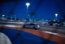 Mercedes-Benz AMG Driving Academy / Мероприятие для Mercedes-Benz на автодроме Moscow Raceway, Бывают моменты, которые невозможно предвидеть. И реагировать на них нужно моментально и инстинктивно правильно. Курсы Академии вождения Mercedes-Benz, содержание которых ориентировано по уровням - от безопасности до спортивного вождения, оптимально подготовят Вас к таким критическим ситуациям.