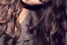 saçımveben