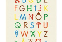 NPBB - Cartazes Infantis