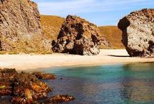 #chollos Costa de Almería