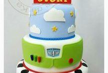 torta #2