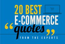 eCommerce Quotes from Experts