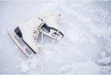 ◇ Yuri on Ice ◇