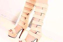 Fashion Footware