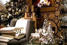 Christmas / Joy / by Giana Lopez