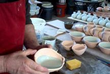 tips ceramica