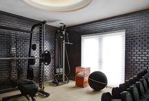 Academia_Gym