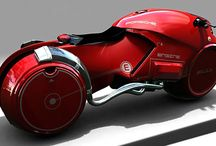 motorbike-02