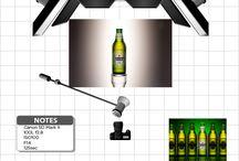 photographic beer