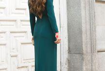 vestido :)