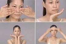 Szépség praktikák