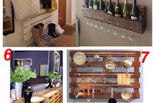 palate ideas!